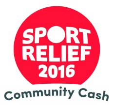 Community Cash logo 2016